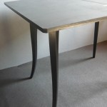 table new york plateau double